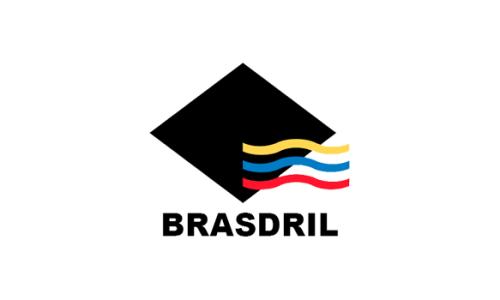 Brasdril