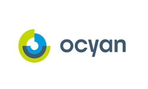 Ocyan